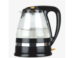 Electrical Kettle    T-819