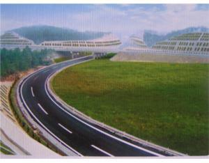 roadandbridge