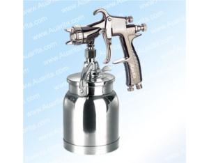 Paint Spray Gun AE438