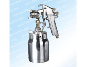 Paint Spray Gun AE436