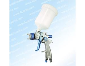 Paint Spray Gun AE435