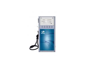 SK10 Fuel Dispenser