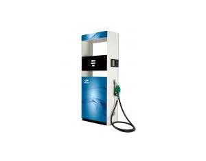 SK15 Fuel Dispenser