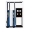 SK66 Fuel Dispenser
