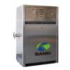 500 LPM Heavy duty fuel dispenser