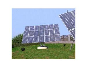 SOLAR TRACKING CONTROL SYSTEM 3.6kw