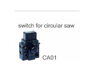 Switch ca01
