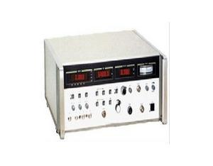 series of radar tester -GJD7860