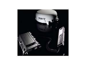 Satellite phone-BGAN727