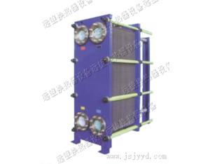 Heat Exchange BR1.3