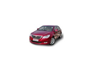 RONGWEI 950 car