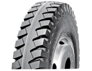 H688 Mountain Aruck Tire
