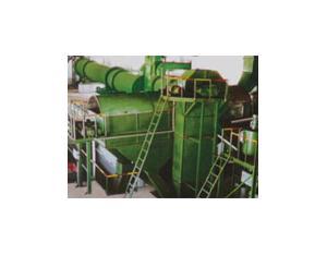 Fertilizer equipment / fertilizer equipment