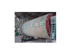 Power plant powder grinding machine