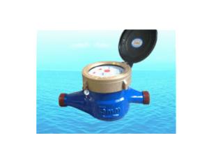 LXS-15E~50E  water meter