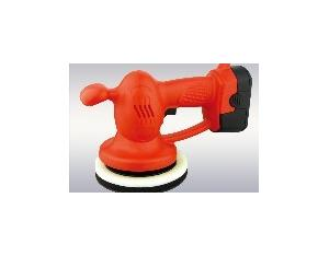 Cordless polisher / CD-D
