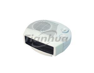 FH-201 Fan heaters