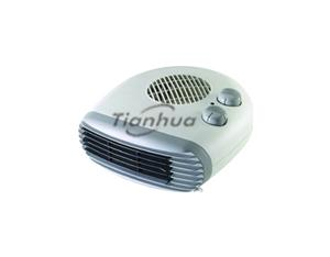 FH-203 Fan heaters