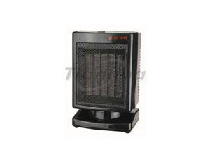 KPT-15A PTC fan heaters