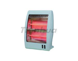 QH-1000D Radiant heaters
