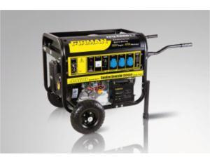 FPG6800E2 Generator