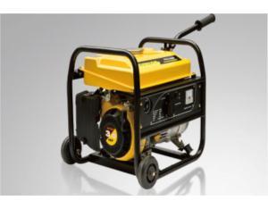 FPG1500M Generator