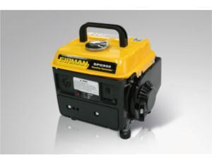 SPG950 Generator