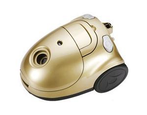 Vacuum cleaner FJD-902