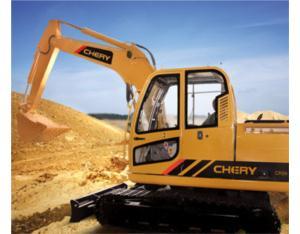 Excavator CR99