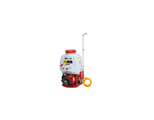 FT-767AKnapsack Power Sprayer