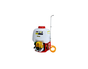 FT-800Knapsack Power Sprayer