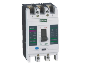 Power switch GAM1-63A