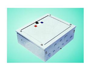 DB-2F Distribution Box