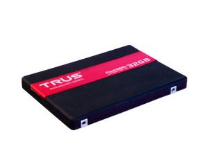 Solid-state drives SATA SS2028JM