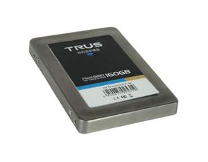 Solid-state drives SATA SS2058