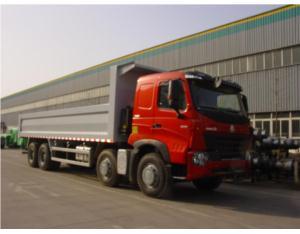TAZ3313Z46A dump truck
