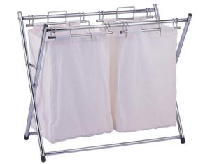 Laundry Hamper TAN-40-334B
