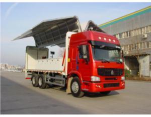 TAZ5253XYKA wing open style Frontal