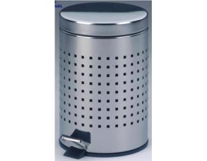 waste bin TFC-BH43003L