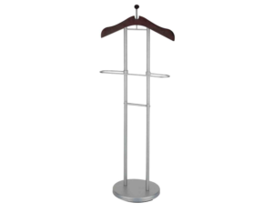 Extendable Clothes Airer  TAN-40-438F