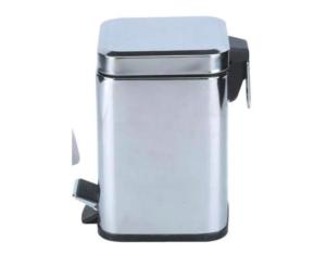 TFC-H43003L/6L/12L waste bin