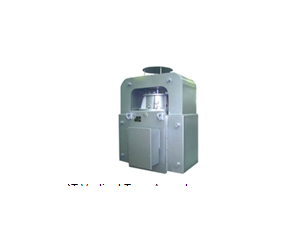 YLST Vertical Type Asynchronous Motor