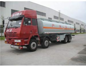 CGJ5315GJY01 fuel cars