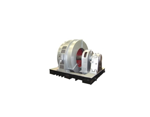 TK Synchronous Motor for Air Compressor