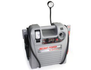 Emergency Power Supply X939