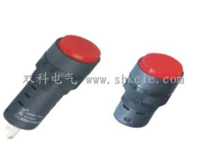 AD56-16 Indicator Light Series 16A/AS