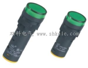 AD56-16 Indicator Light Series 16D/DS