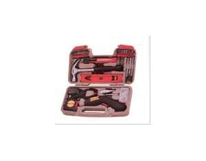 Hand tools LB-355