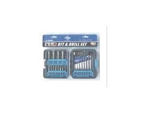 Drill Bits LB-169
