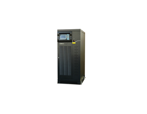 Online UPS  FR-UK33A Series